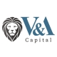 V&A Capital